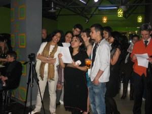 capodanno persiano 2010,Noruz 1389