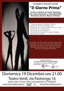 locandina-colore-il-Giorno-Prima-Teatro-Verdi-copy