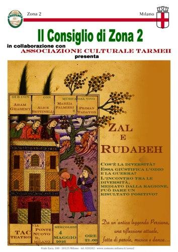 locandina-Zal-e-Rudabeh-INTERNET