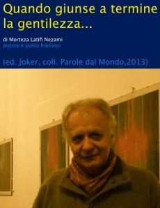 morteza-poster